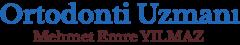 Uzm. Dr. Mehmet Emre Yılmaz | Konya Ortodonti Uzmanı